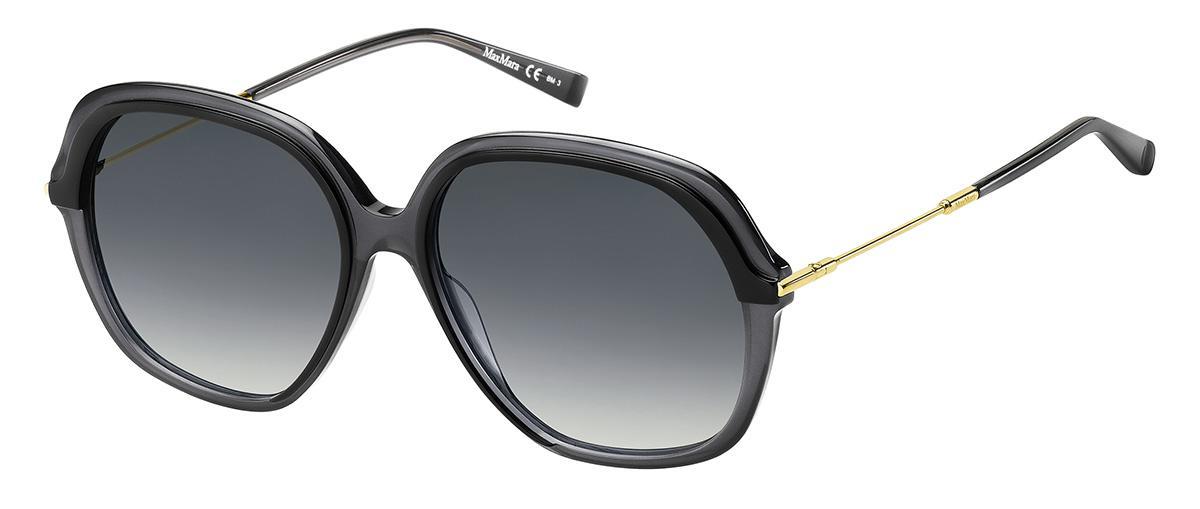Купить Солнцезащитные очки Max Mara MM CLASSY X 08A 9O