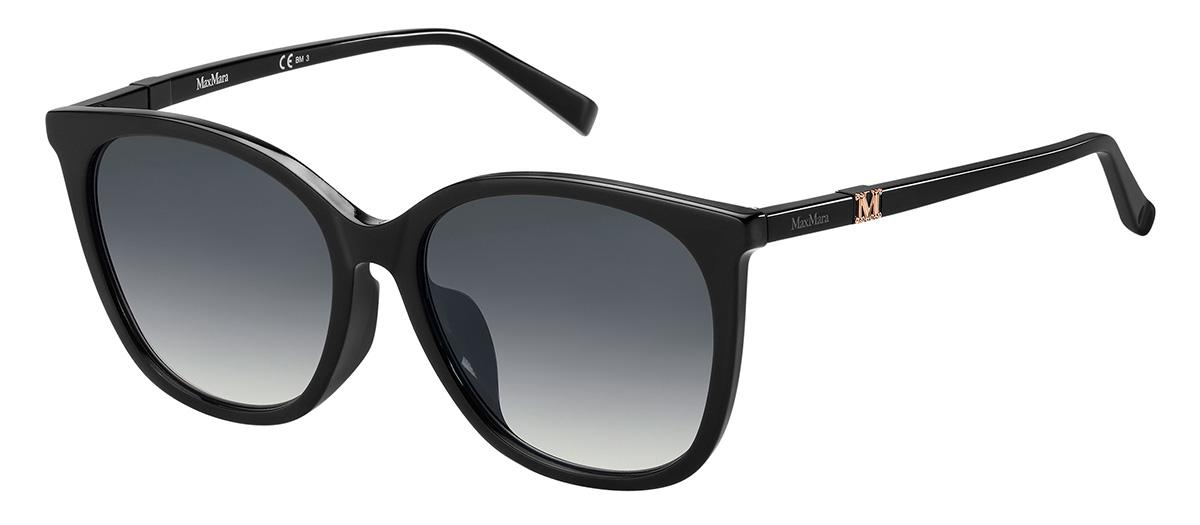 Купить Солнцезащитные очки Max Mara MM BERLIN FS 807 9O
