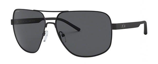 Купить Солнцезащитные очки Armani Exchange AX 2030S 6063/87 3N