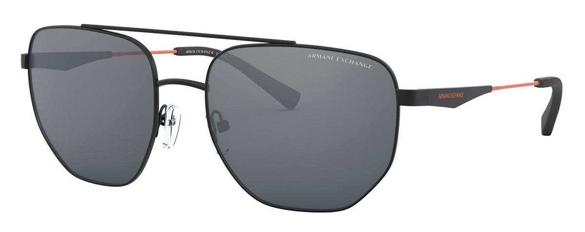 Купить Солнцезащитные очки Armani Exchange AX 2033S 6063/6G 3N