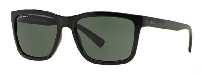 Купить Солнцезащитные очки Armani Exchange AX 4045S 8178/71 3N