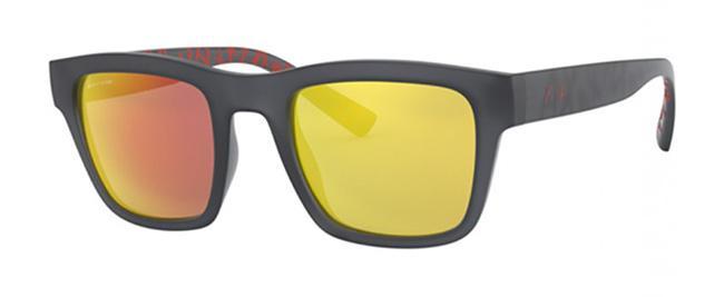 Купить Солнцезащитные очки Armani Exchange AX 4088S 8294/6Q 2N