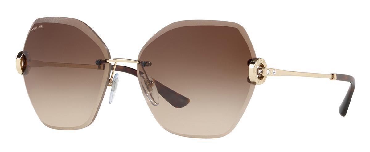 Купить Солнцезащитные очки Bvlgari BV 6105B 278/13 3N