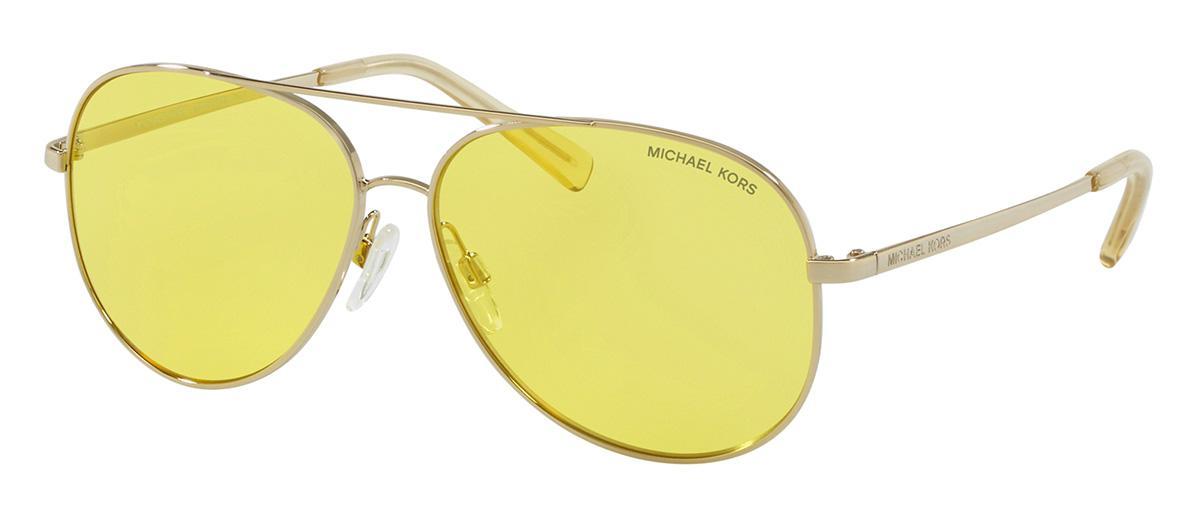Купить Солнцезащитные очки Michael Kors MK 5016 1014/85