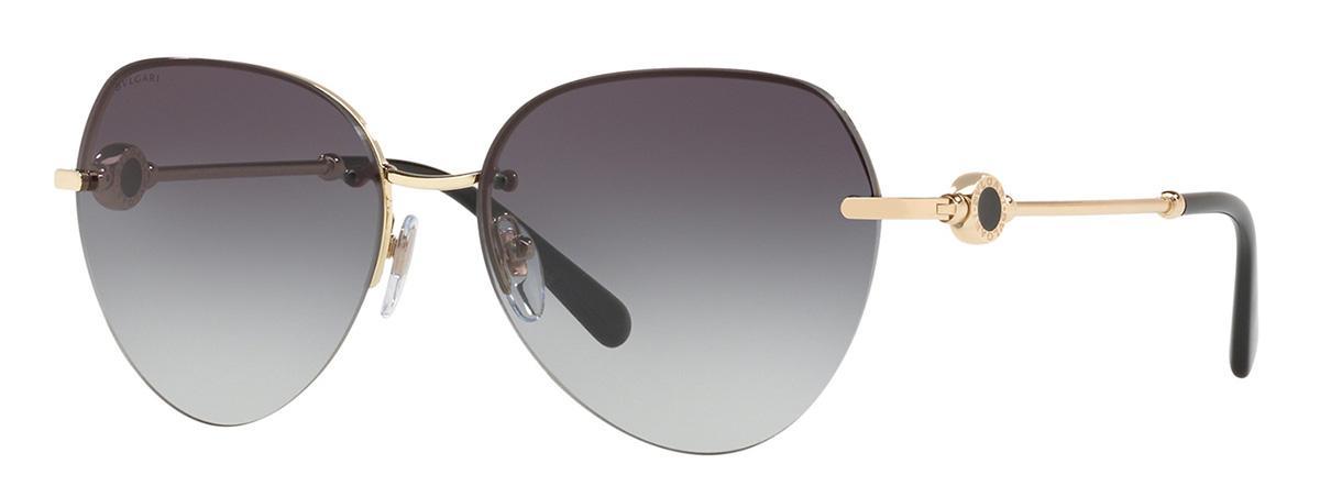 Купить Солнцезащитные очки Bvlgari BV 6108 278/8G 3N