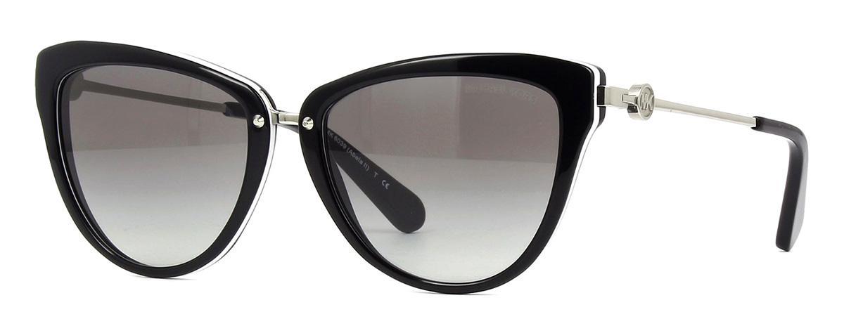 Купить Солнцезащитные очки Michael Kors MK 6039 3129/11