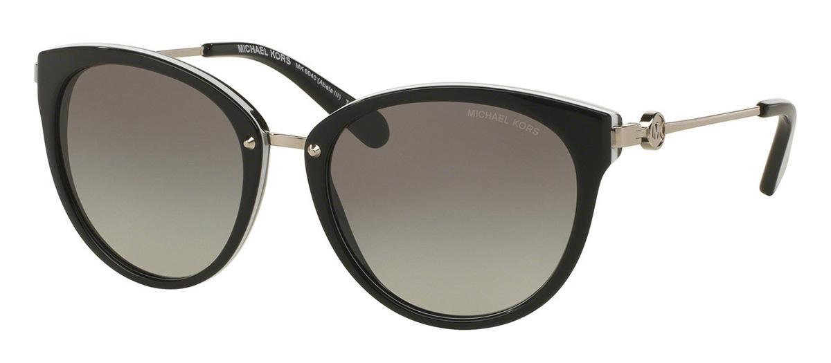Купить Солнцезащитные очки Michael Kors MK 6040 3129/11