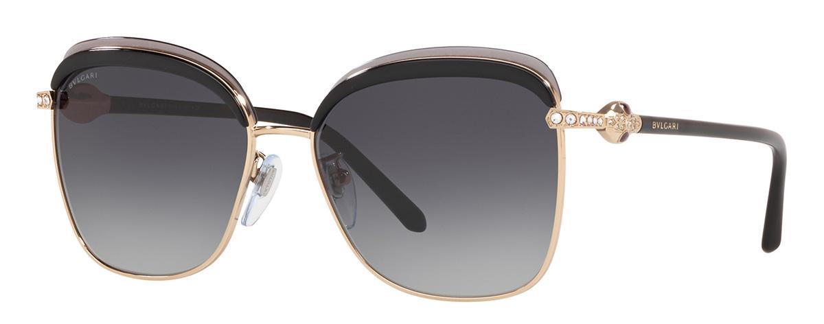 Купить Солнцезащитные очки Bvlgari BV 6112B 2014/8G 3N