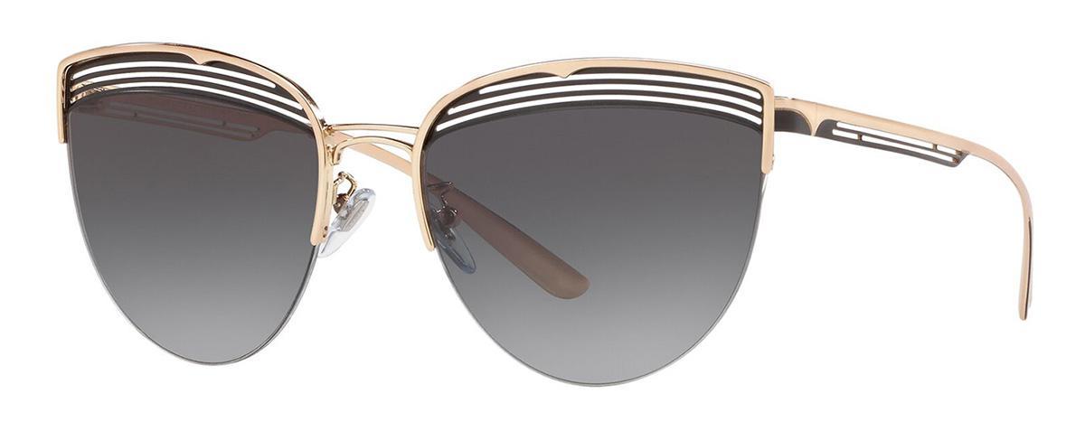Купить Солнцезащитные очки Bvlgari BV 6118 2033/8G 3N
