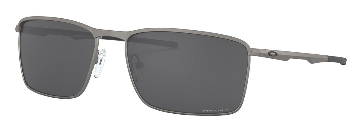 Купить Солнцезащитные очки Oakley OO4106 4106/10 3P