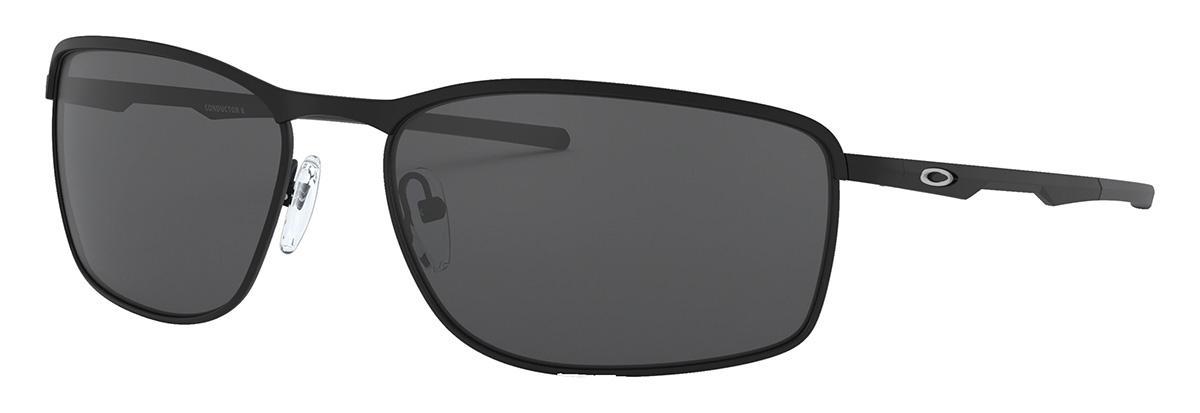 Купить Солнцезащитные очки Oakley OO4107 4107/01 3N
