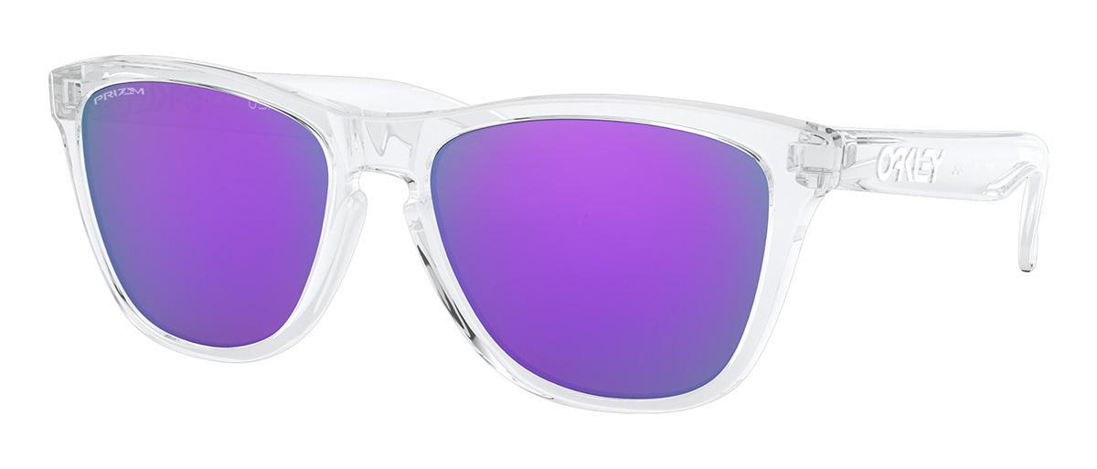 Солнцезащитные очки Oakley OO9013 9013/H7 3N  - купить со скидкой