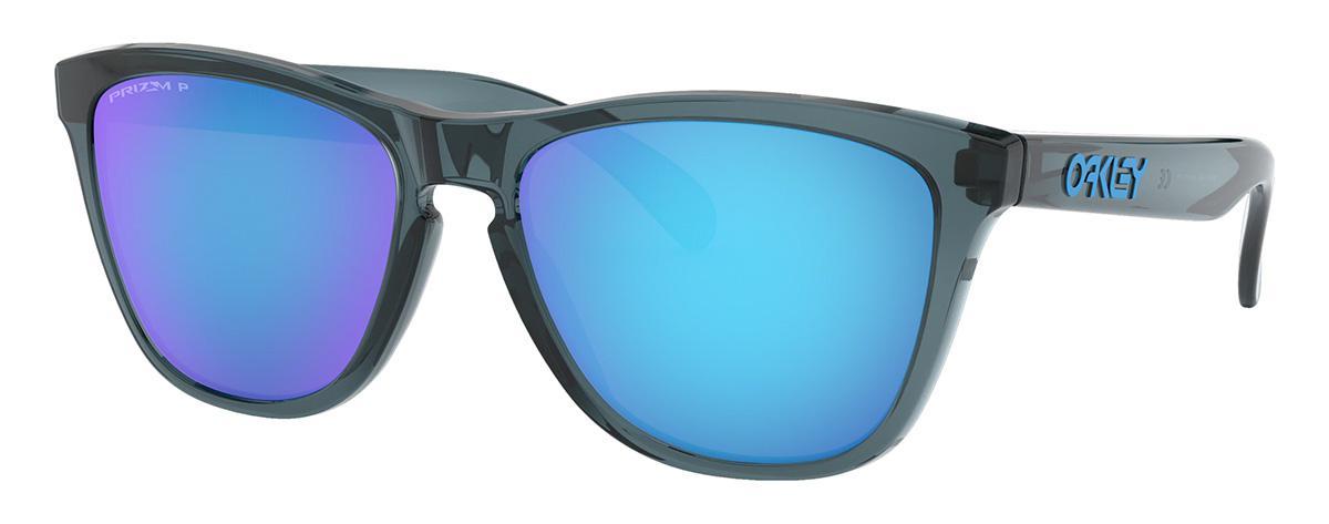 Купить Солнцезащитные очки Oakley OO9013 9013/F6 3P