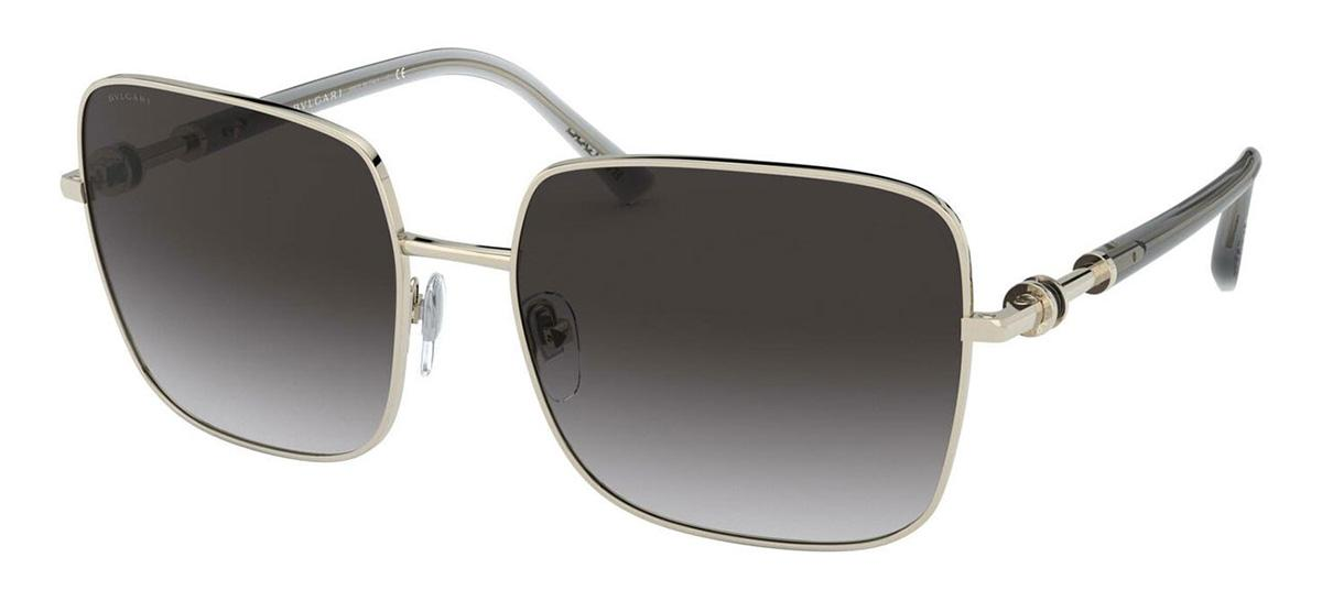 Купить Солнцезащитные очки Bvlgari BV 6134 278/8G 3N