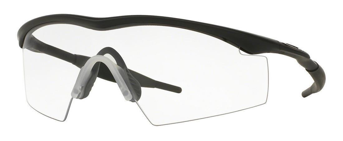 Купить Солнцезащитные очки Oakley OO9060 11/161