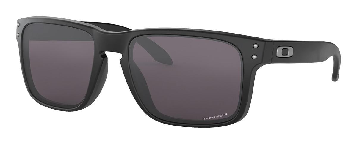 Купить Солнцезащитные очки Oakley OO9102 9102/E8 3N