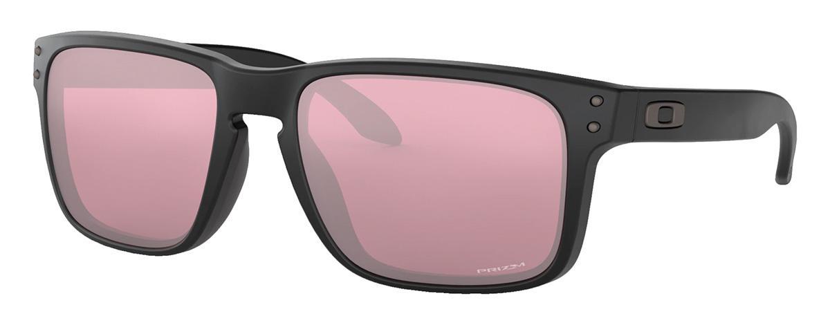 Купить Солнцезащитные очки Oakley OO9102 9102/K0 2N