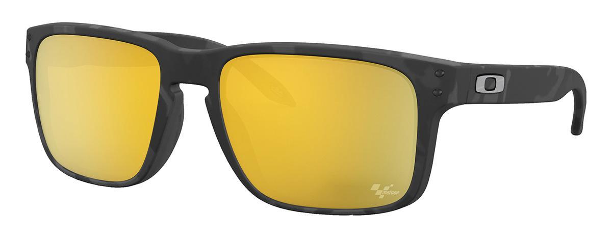 Купить Солнцезащитные очки Oakley OO9102 9102/O3 3P