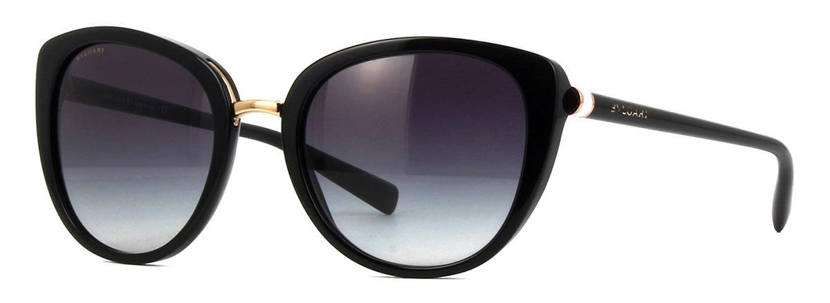 Купить Солнцезащитные очки Bvlgari BV 8177 501/8G 3N
