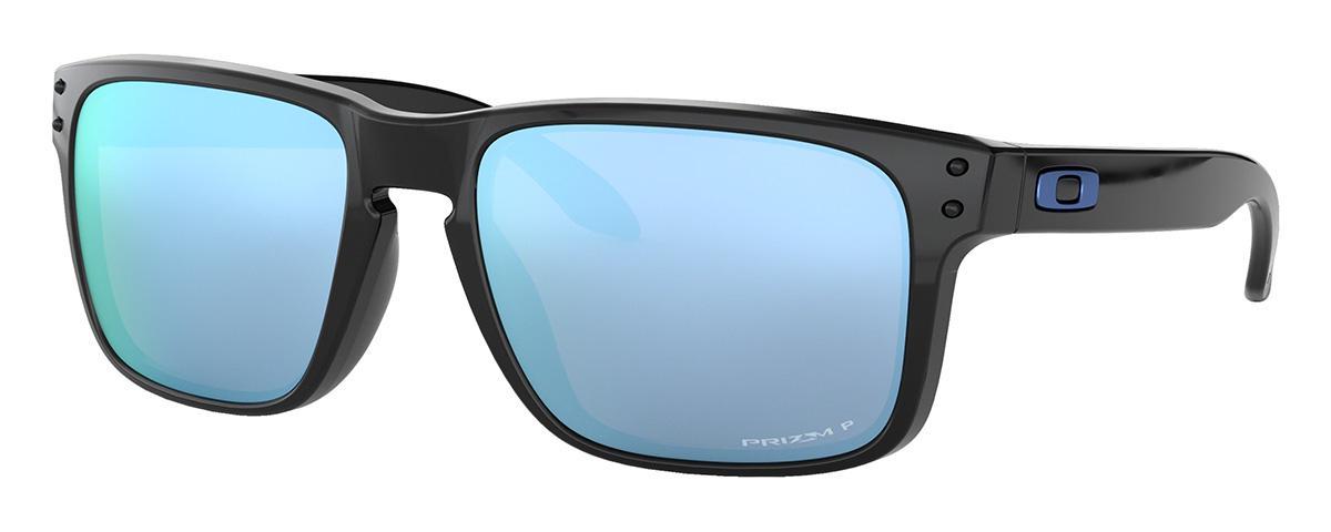 Купить Солнцезащитные очки Oakley OO9102 9102/C1 3P