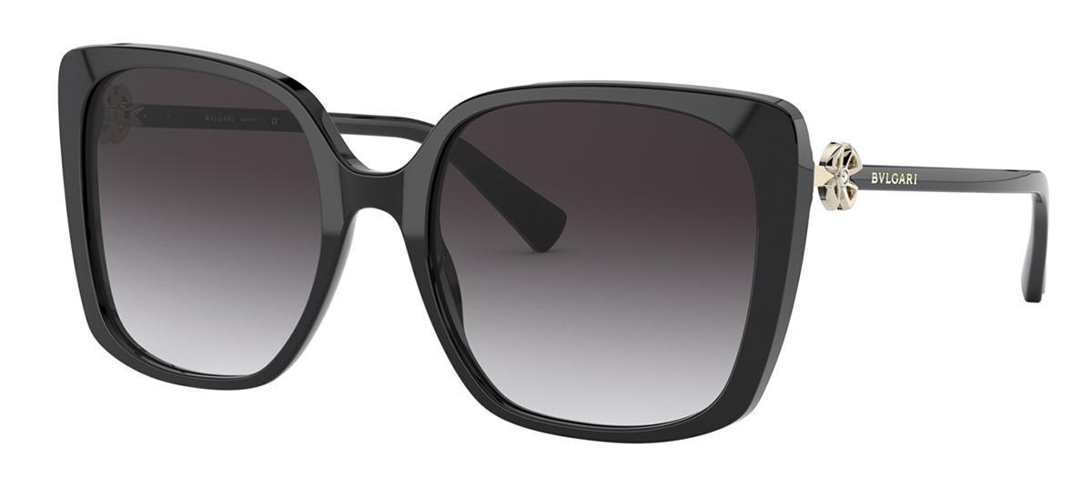 Купить Солнцезащитные очки Bvlgari BV 8225B 501/8G 3P
