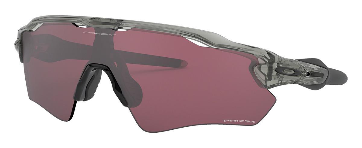 Солнцезащитные очки Oakley OO9208 9208/82 3N  - купить со скидкой