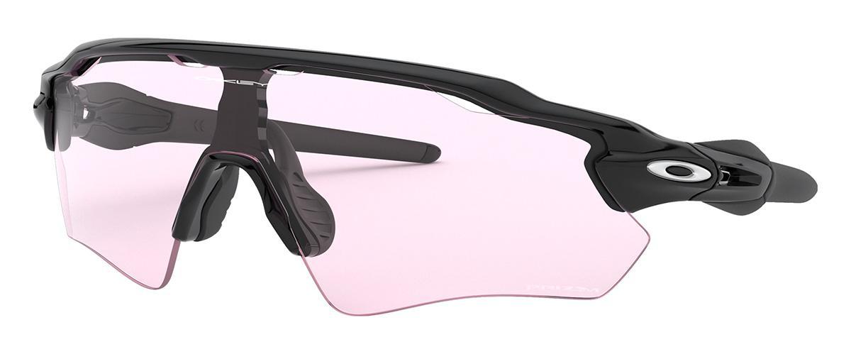 Купить Солнцезащитные очки Oakley OO9208 9208/98 1N