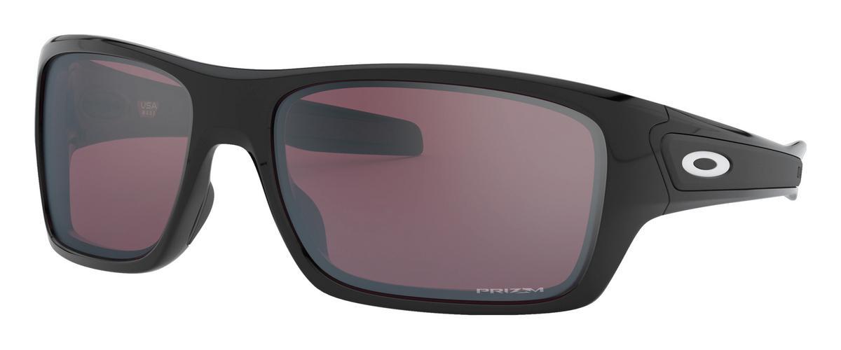 Купить Солнцезащитные очки Oakley OO9263 9263/59 4N