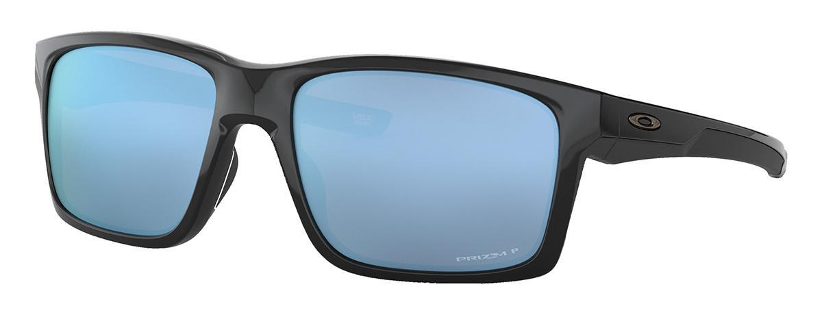 Купить Солнцезащитные очки Oakley OO9264 9264/47 3P