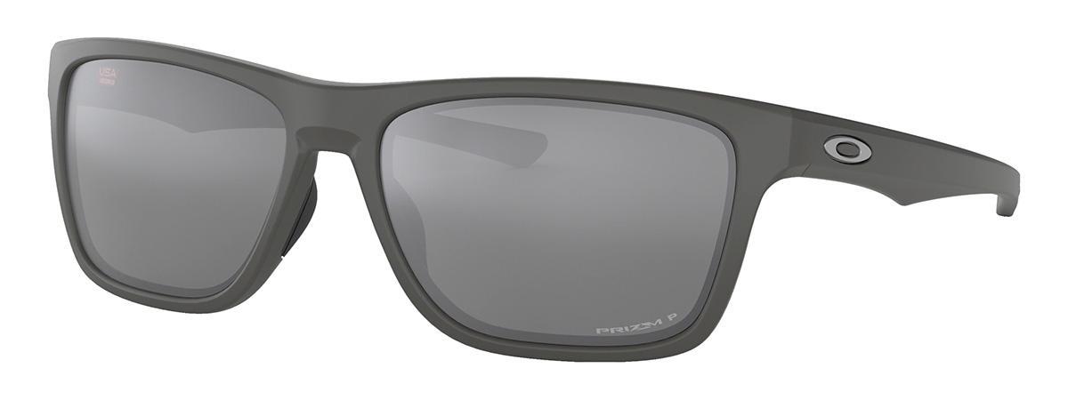 Купить Солнцезащитные очки Oakley OO9334 9334/11 3P