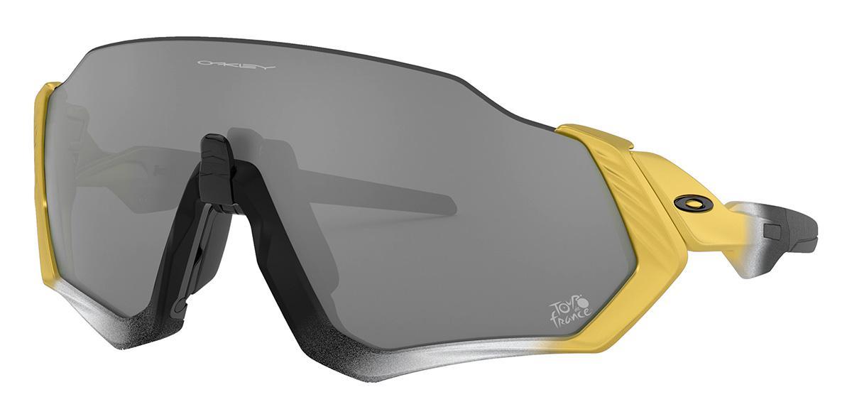 Купить Солнцезащитные очки Oakley OO9401 9401/22 3N