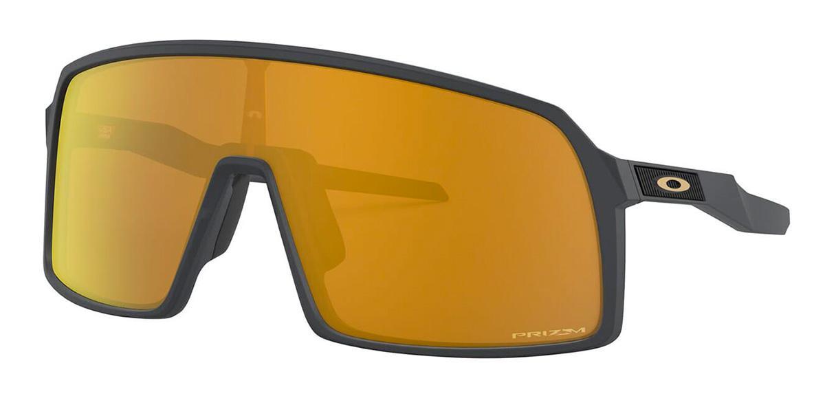 Купить Солнцезащитные очки Oakley OO9406 9406/05 3N