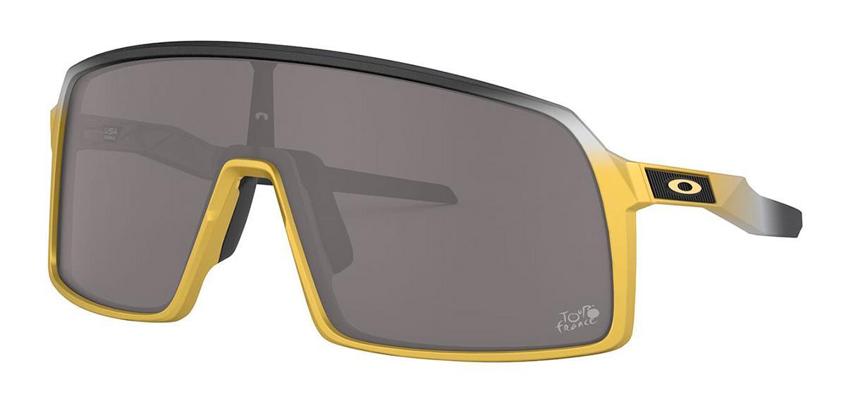 Купить Солнцезащитные очки Oakley OO9406 9406/18 3N
