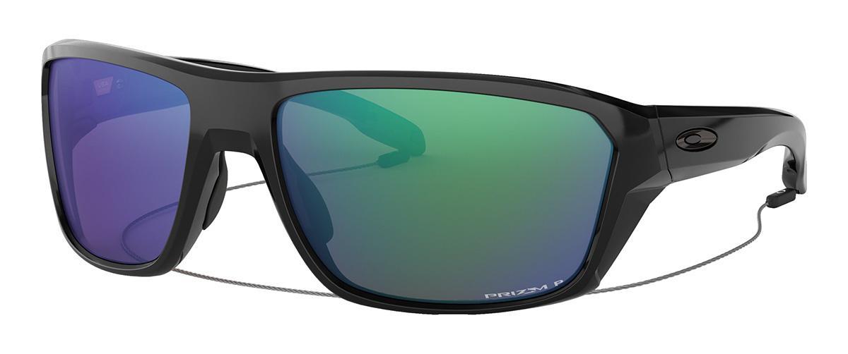 Солнцезащитные очки Oakley OO9416 9416/05 3P  - купить со скидкой