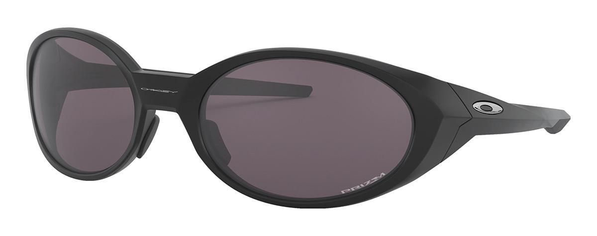 Купить Солнцезащитные очки Oakley OO9438 9438/01 3N