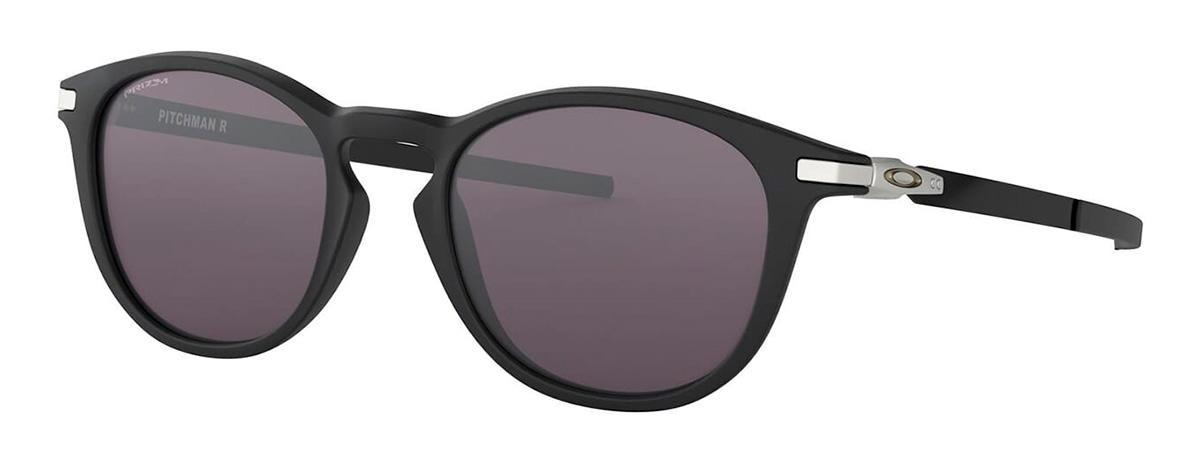 Купить Солнцезащитные очки Oakley OO9439 9439/01 3N
