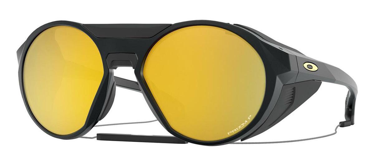 Купить Солнцезащитные очки Oakley OO9440 9440/07 3P