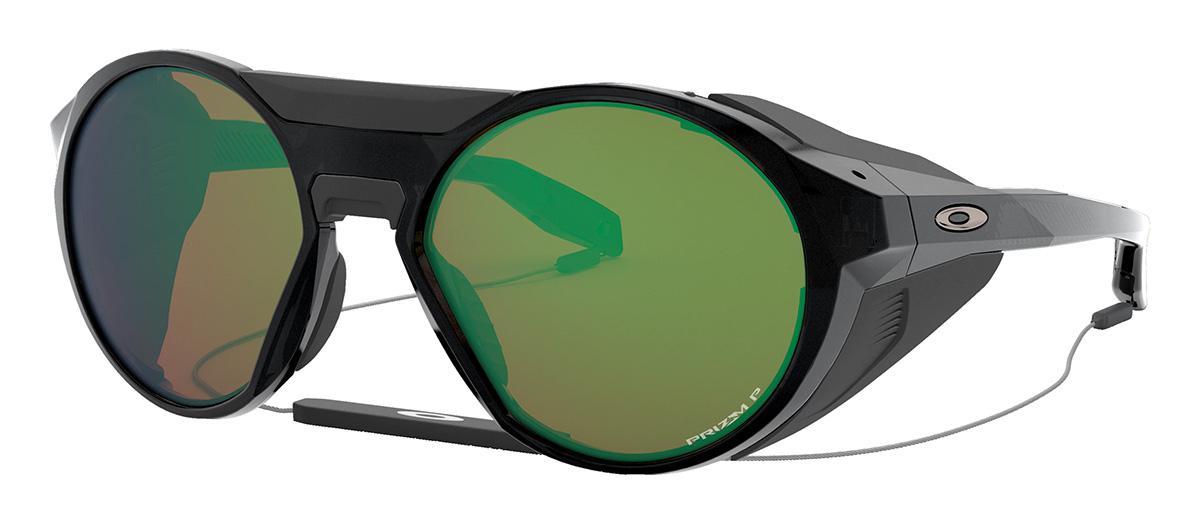 Купить Солнцезащитные очки Oakley OO9440 9440/06 3P