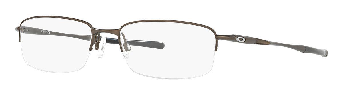 Купить Оправа Oakley OX3102 3102/03, Оправы для очков