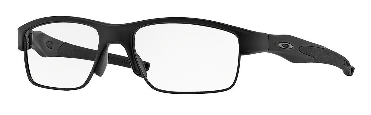 Купить Оправа Oakley OX3128 3128/01, Оправы для очков