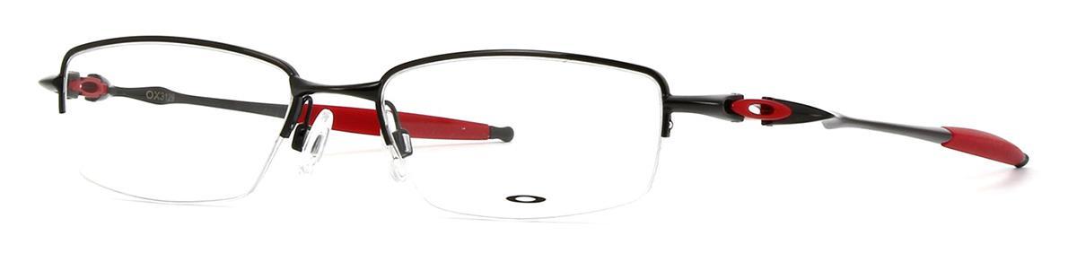 Купить Оправа Oakley OX3129 3129/07, Оправы для очков
