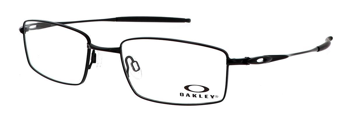 Купить Оправа Oakley OX3136 3136/02, Оправы для очков