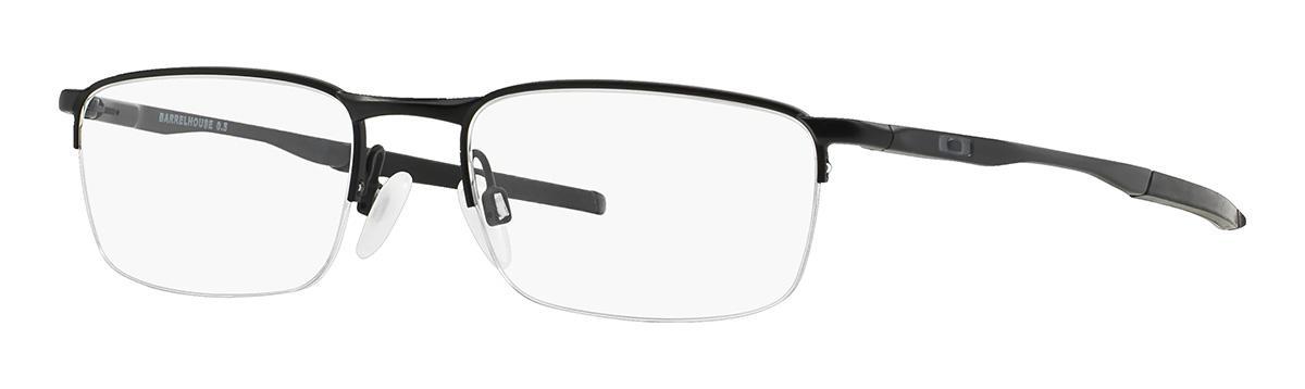 Купить Оправа Oakley OX3174 3174/01, Оправы для очков