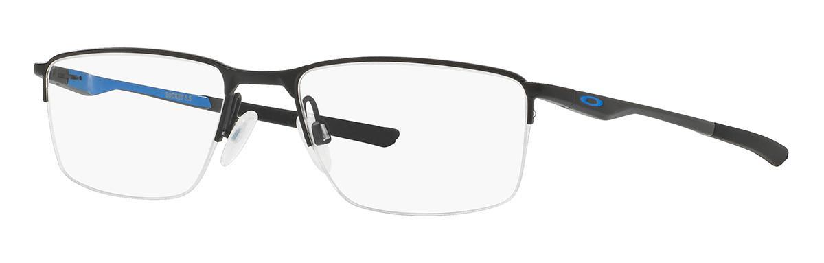 Купить Оправа Oakley OX3218 3218/04, Оправы для очков