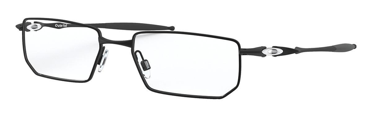 Оправа Oakley OX3246 3246/01, Оправы для очков  - купить со скидкой
