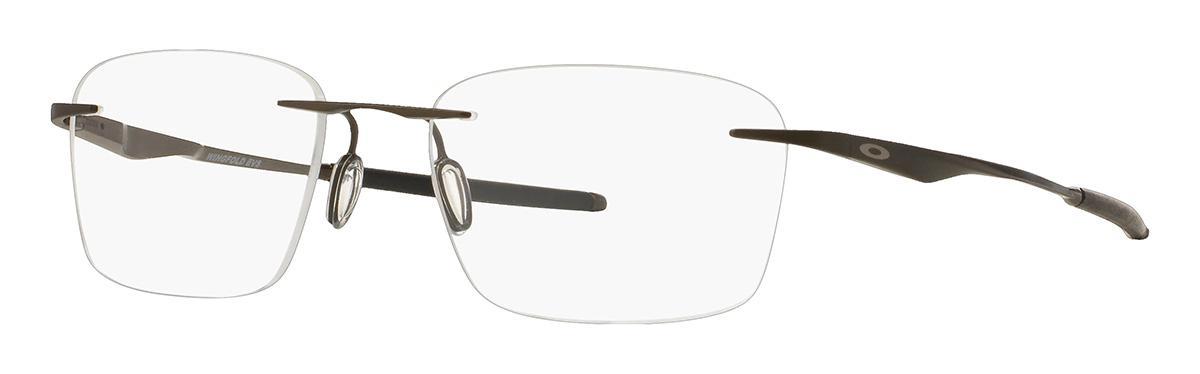 Купить Оправа Oakley OX5115 5115/01, Оправы для очков