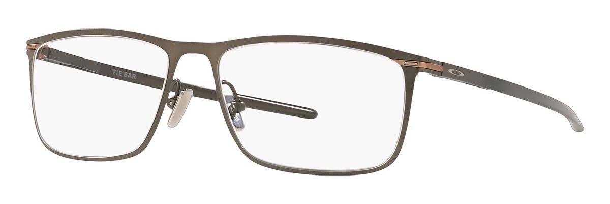 Купить Оправа Oakley OX5138 5138/02, Оправы для очков
