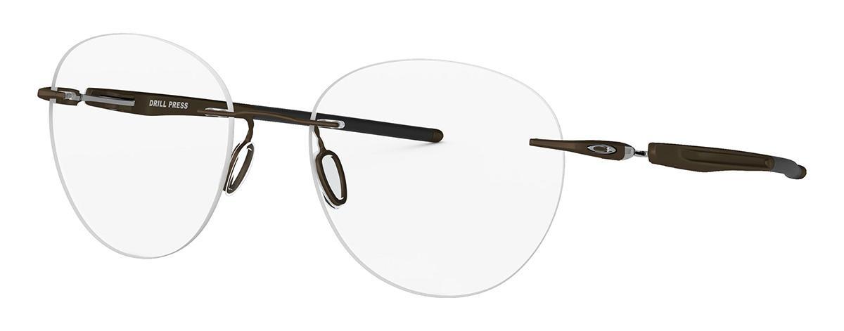 Купить Оправа Oakley OX5143 5143/02, Оправы для очков