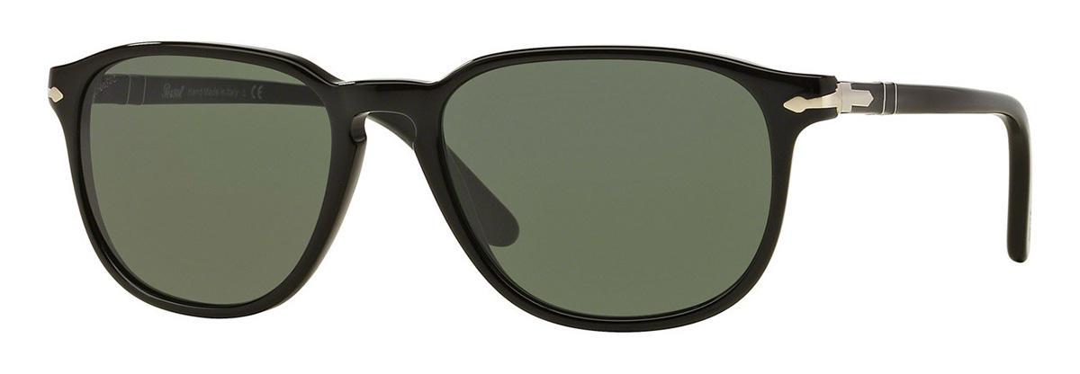 Купить Солнцезащитные очки Persol PO 3019S 95/31 3N