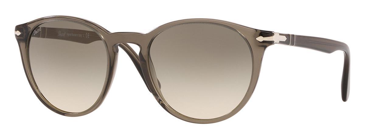 Купить Солнцезащитные очки Persol PO 3152S 9061/32 2N